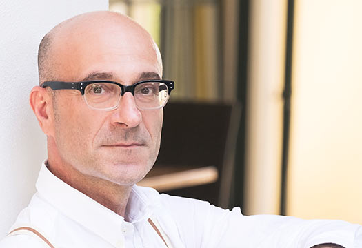Führungskräfte-, Team-, Organisationsentwickler Alfredo Brizzolara aus Köln