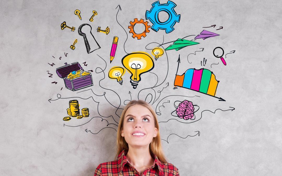 Leadership – Kreative Persönlichkeiten richtig führen